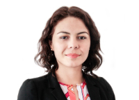Mónica Chávez