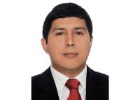 Ricardo Espejo